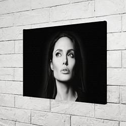 Холст прямоугольный Mono Jolie цвета 3D — фото 2