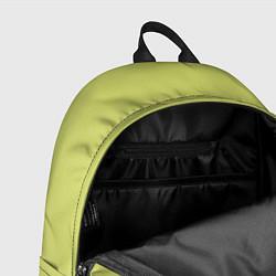 Рюкзак I'm Molang цвета 3D — фото 2