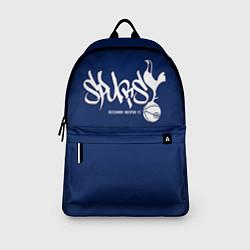 Рюкзак Spurs цвета 3D — фото 2