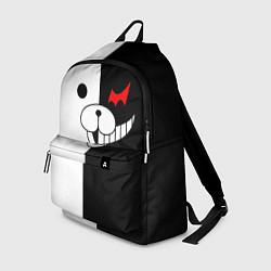Рюкзак Monokuma цвета 3D — фото 1