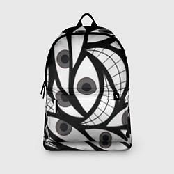 Рюкзак Alchemist Eyes цвета 3D — фото 2