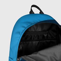 Рюкзак BMW M Sport цвета 3D — фото 2