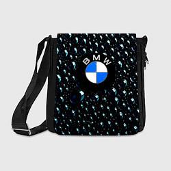 Сумка на плечо BMW Collection Storm