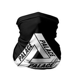 Бандана-труба Palace цвета 3D — фото 1