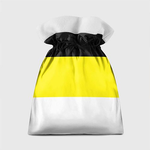 Подарочный мешок Имперский Флаг / 3D – фото 2