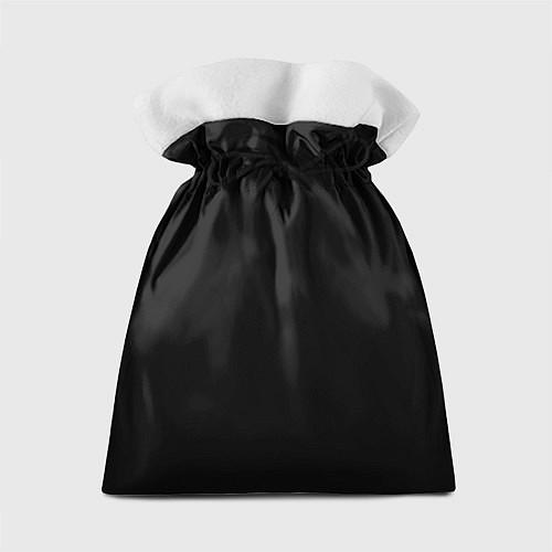 Подарочный мешок Kiss Monster / 3D – фото 2