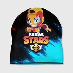 Шапка BRAWL STARS MAX