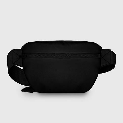 Поясная сумка Кипелов: Ария / 3D – фото 2