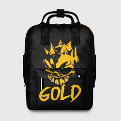 Женский рюкзак Standoff 2